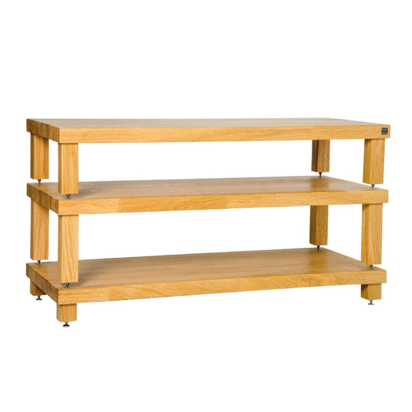 Podium XL Rack