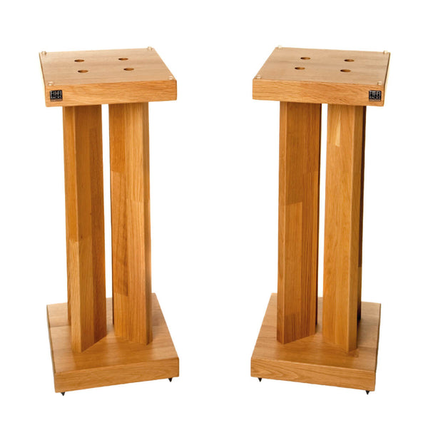 X 50 Large Speaker Stands (Pair)