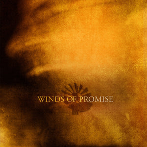 WINDS OF PROMISE  's/t' LP