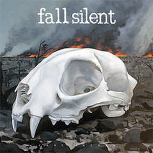 FALL SILENT 'Cart Return' 7""