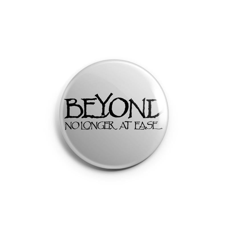 BEYOND Button
