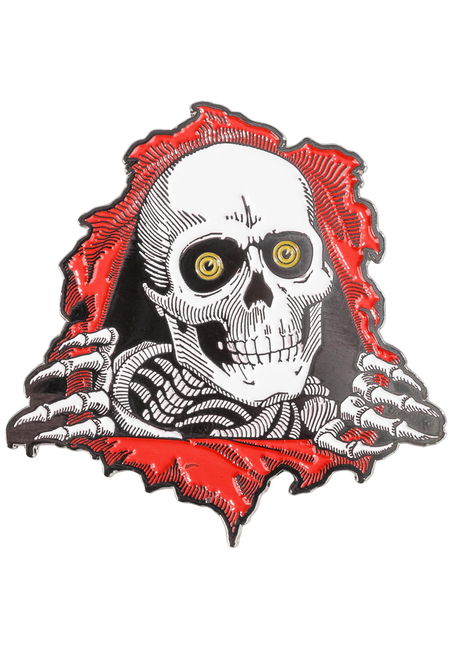 POWELL-PERALTA 'Ripper' Pin