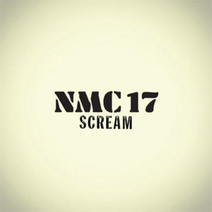 SCREAM 'No More Censorship' LP + AN EXTENSIVE BOOKLET!