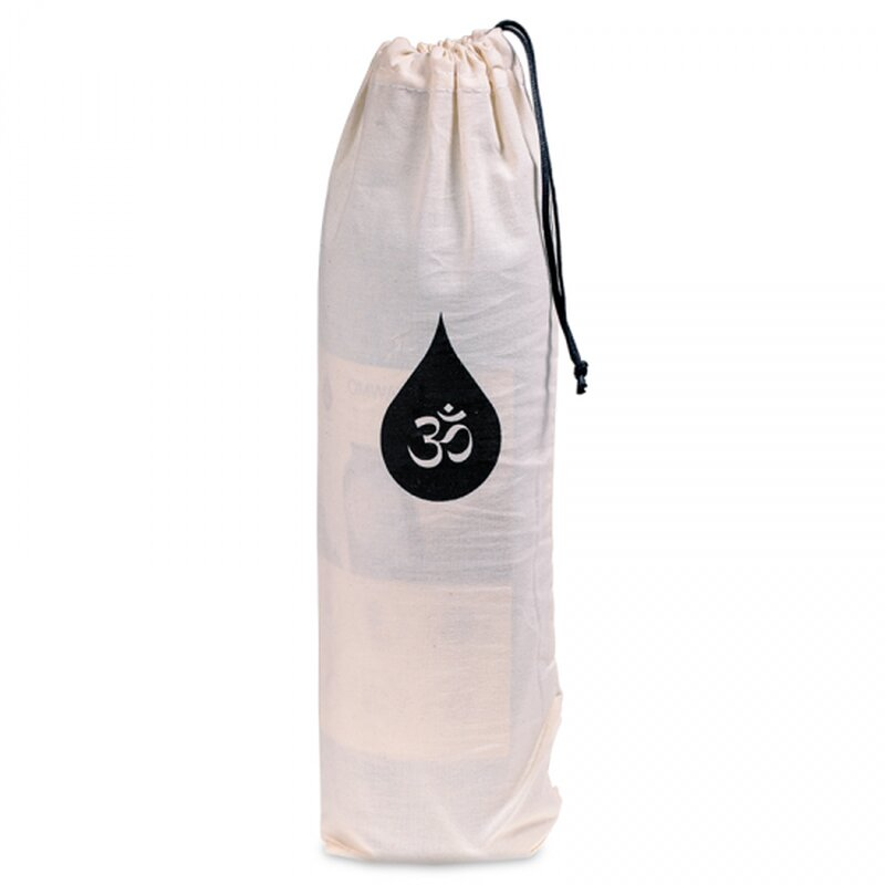 OM Water 'Gratitude' Bottle 1,2L