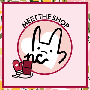 Meet The Spring 2021 Shop | Niche Create
