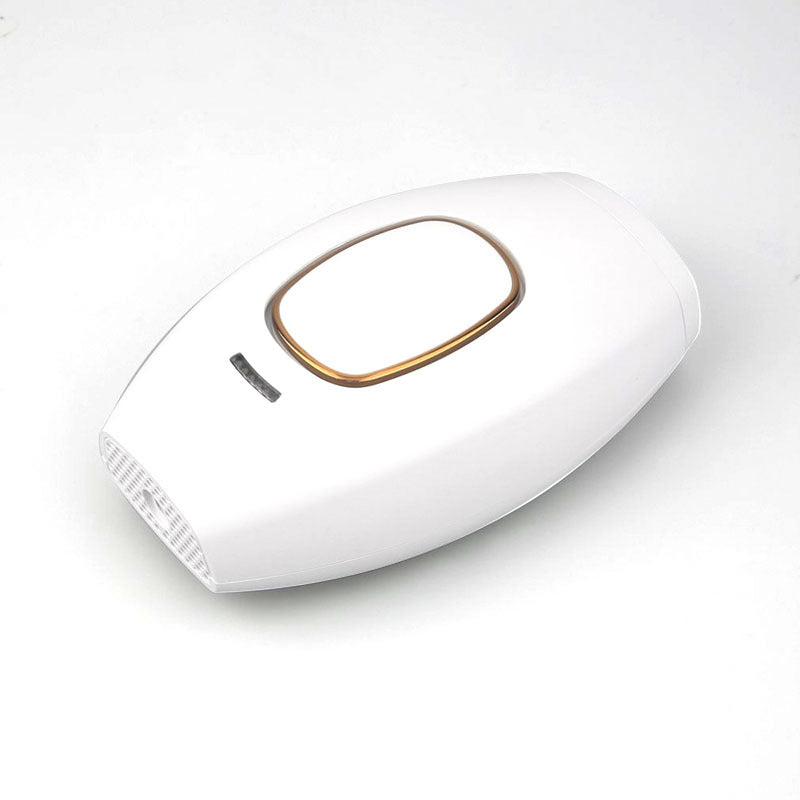 BG Laser Classic Hair Removal Handset - Beautified Glow