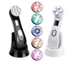 LED Skin Therapy Tool - Beautified Glow