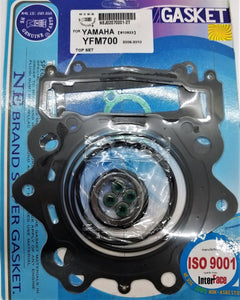 Yamaha ATV Gasket Sets