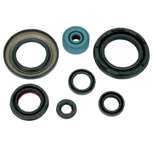 ATV Engine Oil Seal Kits