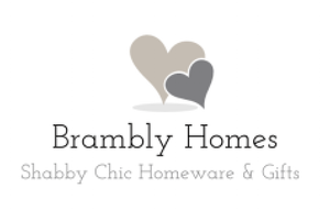 Brambly Homes