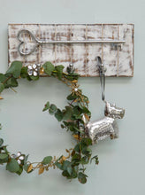 Load image into Gallery viewer, Wall Hook ... Key Vintage Hooks