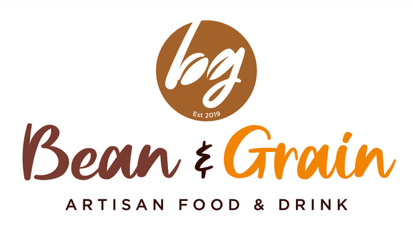 Bean & Grain Artisan Food & Drink
