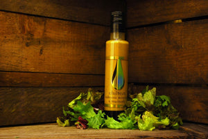 Chiltern Balsamic Dressing