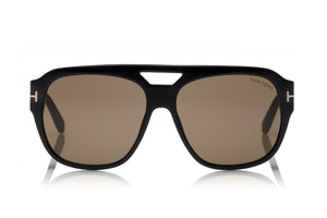 TOM FORD BACHARDY 02 - TF0630