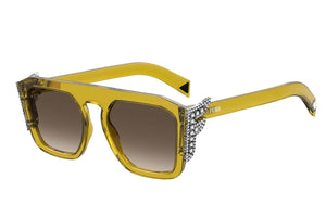 FENDI - FF 0381/S YELLOW
