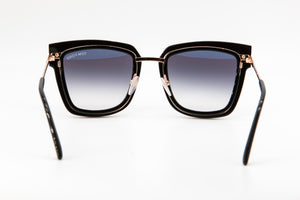 TOM FORD - TF573