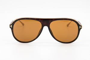 TOM FORD NICHOLAI 02 - TF0624