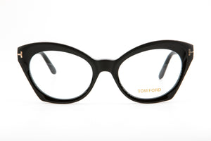 TOM FORD - TF5456