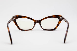 TOM FORD - FT5643-B