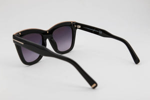 TOM FORD JULIE - FT0685