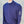 Load image into Gallery viewer, Authentic Seacoast Imatra Half Zip Sweater