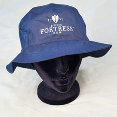 Fortress Bucket Hat
