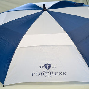 Fortress Umbrella