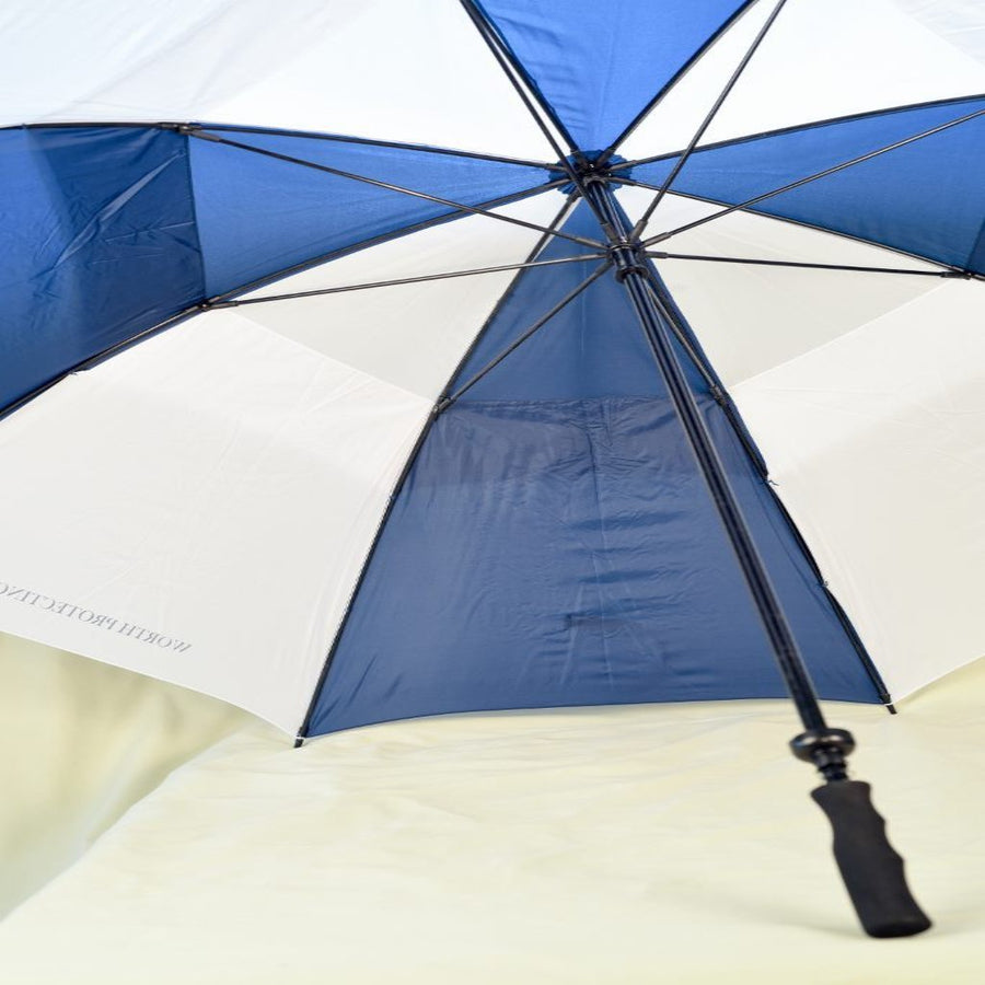 Authentic Seacoast Umbrella