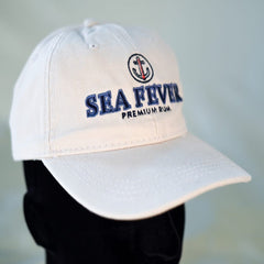 Sea Fever Caps