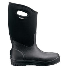 Bogs Boot - Classic Ultra High