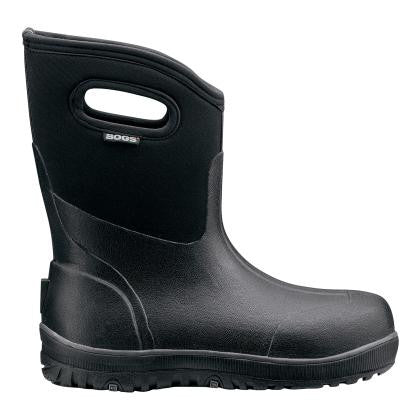 Bogs Boot - Men's Ultra Mid Men
