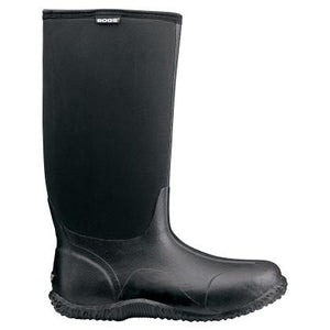 Bogs Boot, Women's Classic High