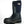 Load image into Gallery viewer, Bogs Boot - Men's Ultra Mid Men
