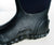 Bogs Boot - Classic High Men's