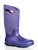 Bogs Boot, Women's Classic High Shiny