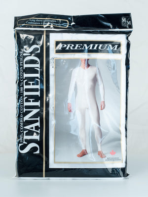 "Men's Stanfield's ""Authentic Seacoast"" Long Johns"