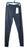 "Women's Stanfield's ""Authentic Seacoast"" Body Mates Legging"