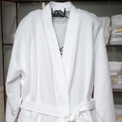 Authentic Seacoast Bath Robe