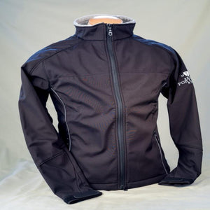 Fortress Softshell Jacket