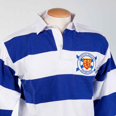 Authentic Seacoast Rugby Shirt - Men's
