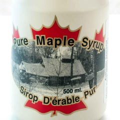 Haveracres Pure Nova Scotia Maple Syrup