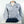 Load image into Gallery viewer, Authentic Seacoast Zip-Neck Sweatshirt