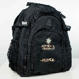 Authentic Seacoast Cargo Day Pack