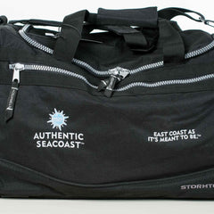 Authentic Seacoast Crew Training Bag