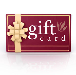DesBarres Manor Inn Gift Card