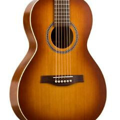 Seagull Entourage Grand Rustic Guitar