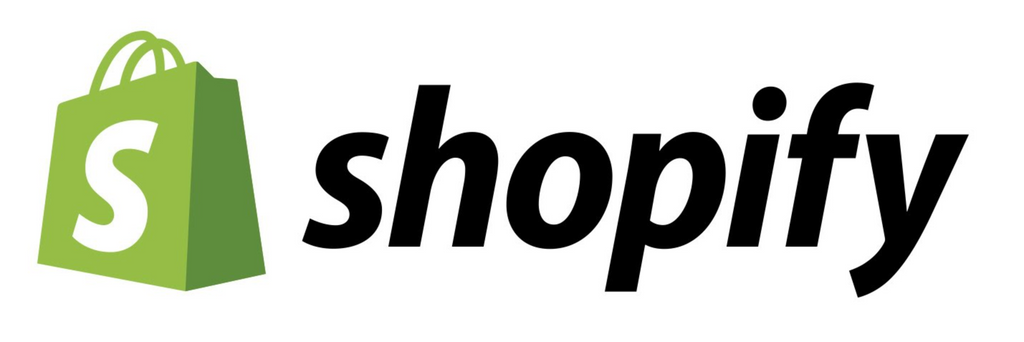 All about shopify stores