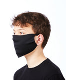 DDB UK Face mask - face cover - Lightweight daily face cover