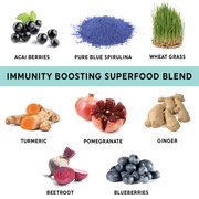 Immune Defence Powder
