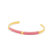 Dido Bangle Rose